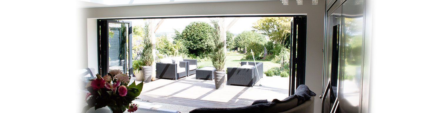 Peak Property Installations-multifolding-door-specialists-sutton-coldfield