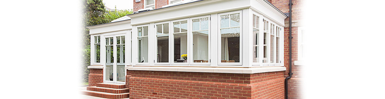 Peak Property Installations-orangery-specialists-sutton-coldfield