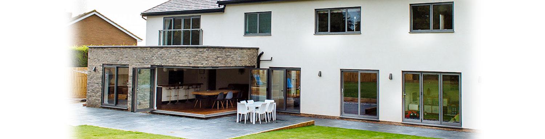 aluminium-window-doors-specialists-walsall