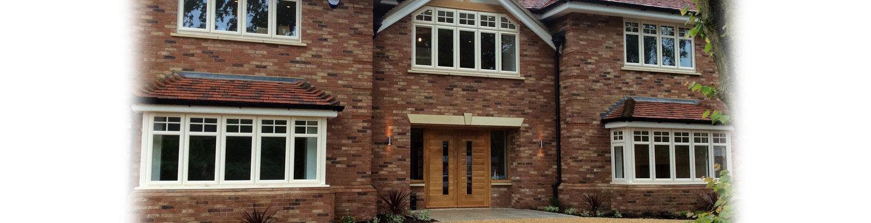window-doors-specialists-walsall